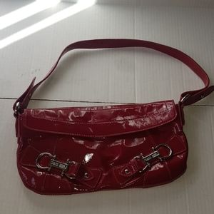 Dolce and Gabbana vintage small bag